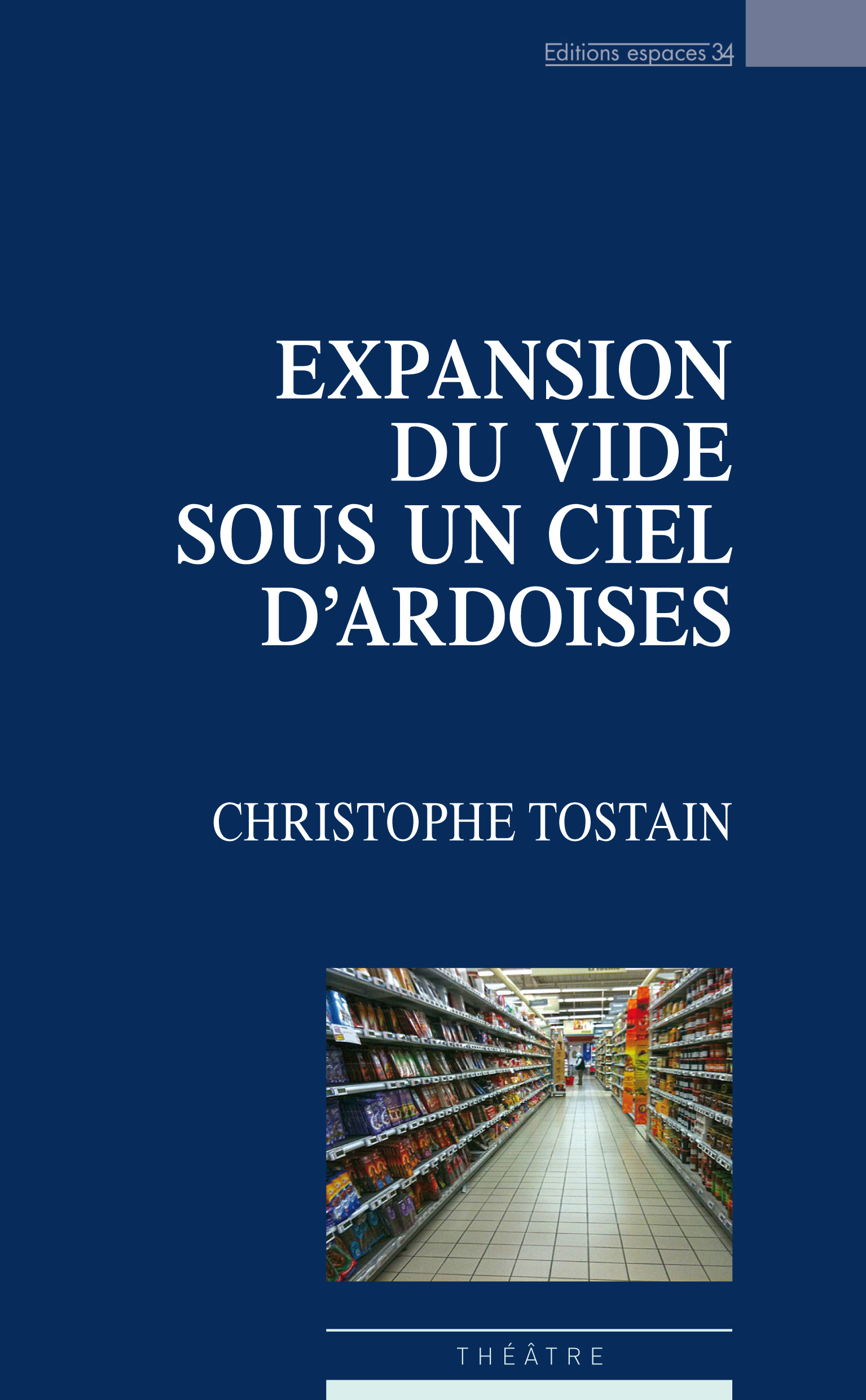 couvExpansion-du-vide-2