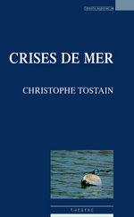 Crises de mer - Le texte